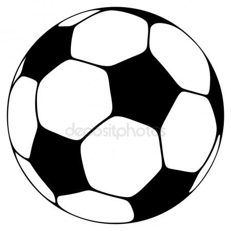 450x450 Soccer ball Stock Vectors, Royalty Free Soccer ball Illustrations