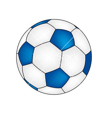 380x400 Blur Clipart Soccer Ball