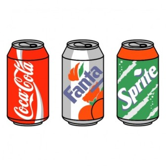 336x336 Soda Clipart, Suggestions For Soda Clipart, Download Soda Clipart