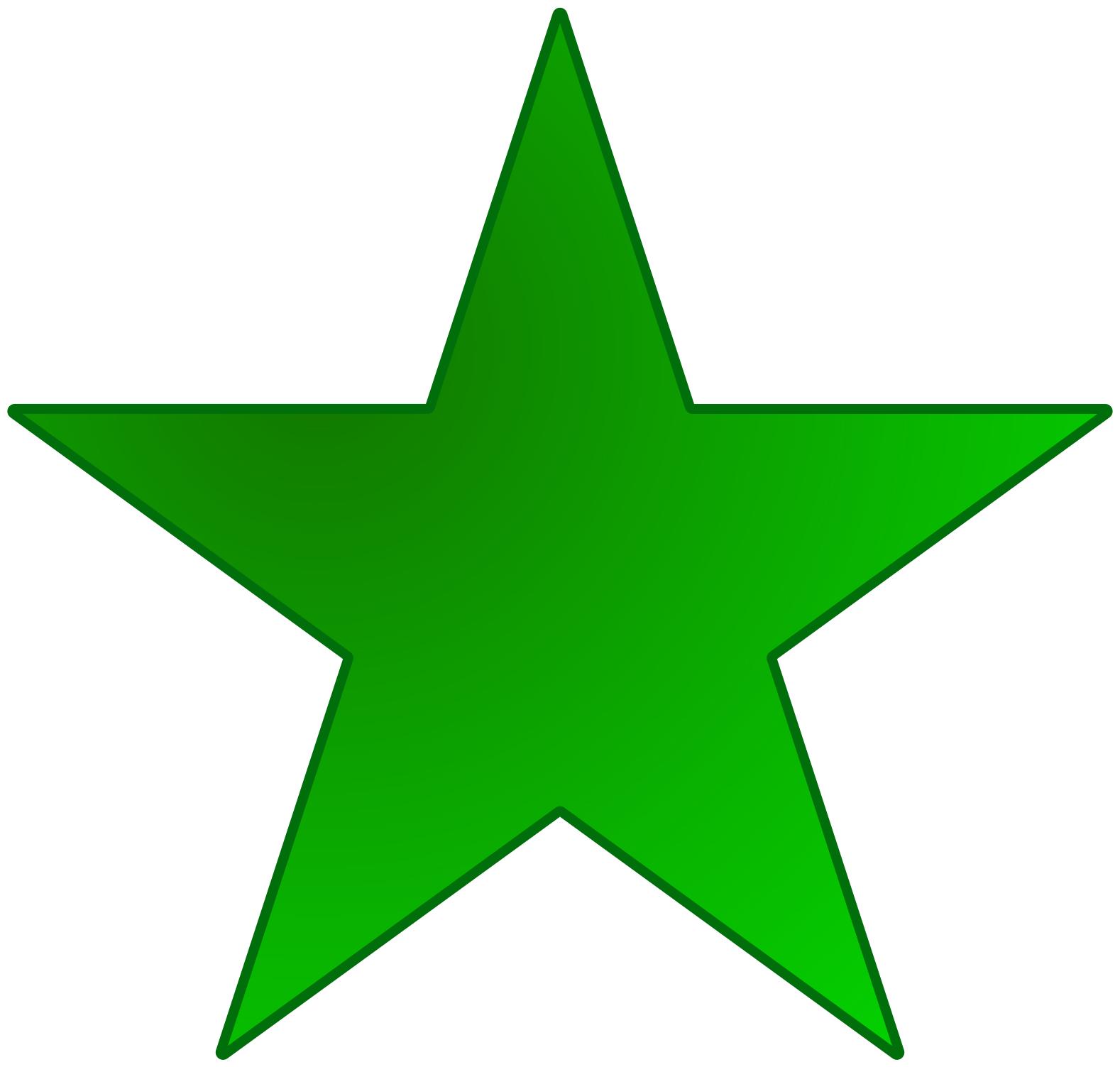 1578x1503 Fileesperanto Star.png