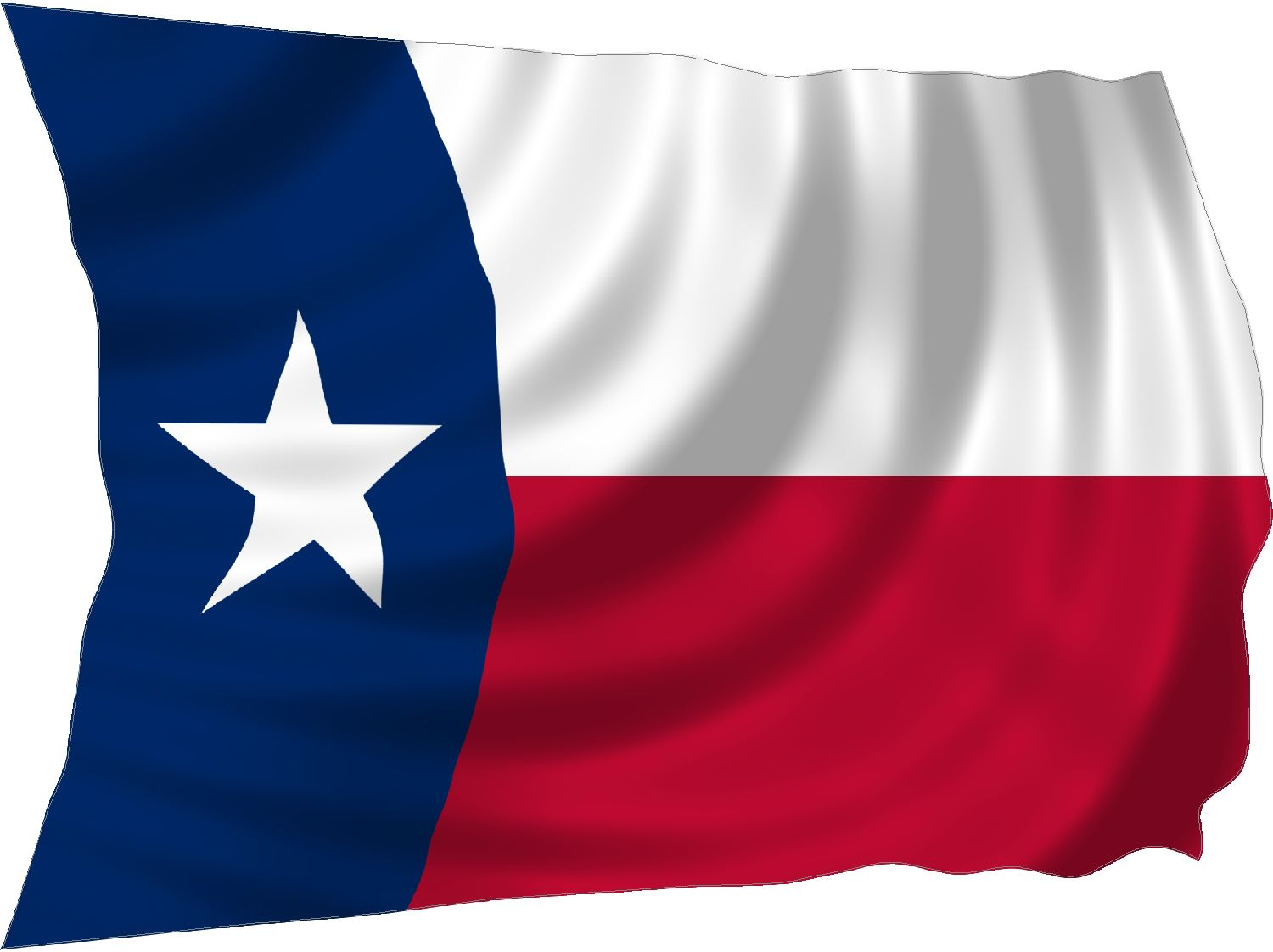 1500x1122 Images Of Texas Flags
