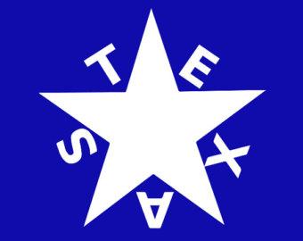 340x270 Republic Of Texas Etsy