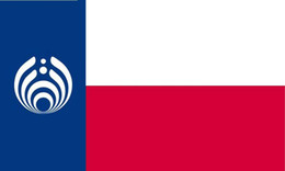 260x156 Texas Flags Banners Australia New Featured Texas Flags Banners