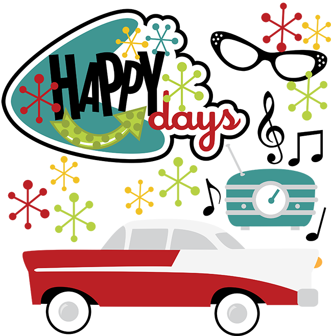 648x659 Happy Day Clip Art