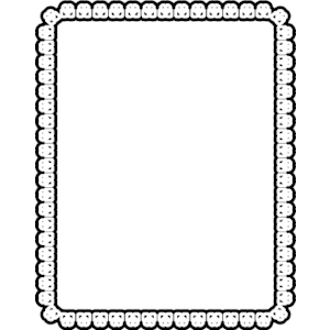 300x300 Clipart Download Frame Free