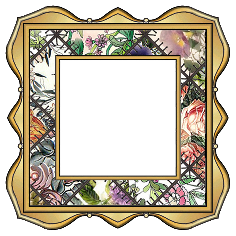 40 Stunning Free Clip Art Borders Trickvilla: Free Download Best Picture Frame