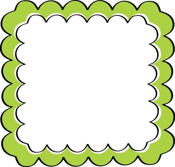 564x539 Frames Clip Art