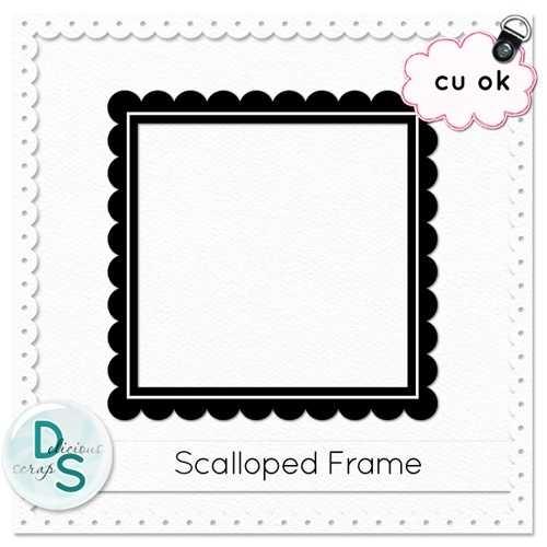 500x500 70 Best Free Clip Art, Frames, Amp Embellishments Images