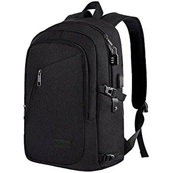 Picture Of A Backpack