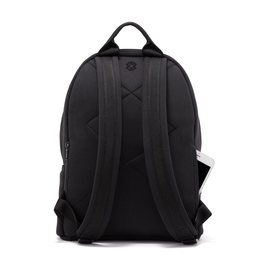 1024x1024 Dakota Backpack Laptop Backpack Amp Gym Backpack For Women Amp Men
