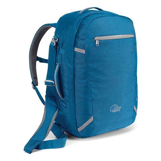 620x620 Lowe Alpine Travel Backpacks