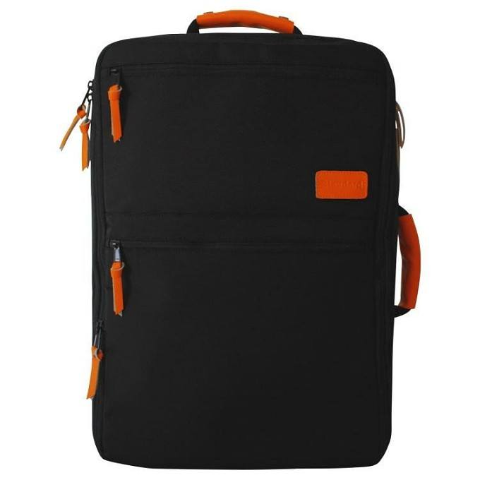 680x680 The Ultimate Guide To Choosing The Best Travel Backpack 2018