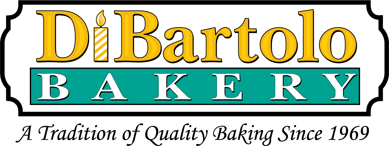 1314x493 Bakery Store Front