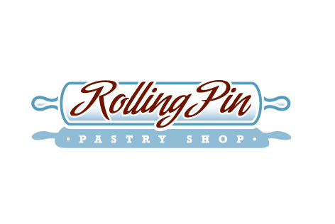 472x316 Delicious Pastry And Bakery Logos