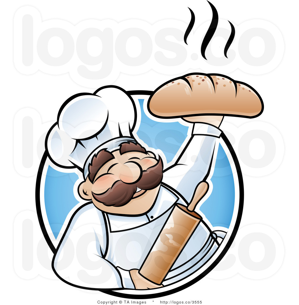 1024x1044 Bread Clipart Bakery