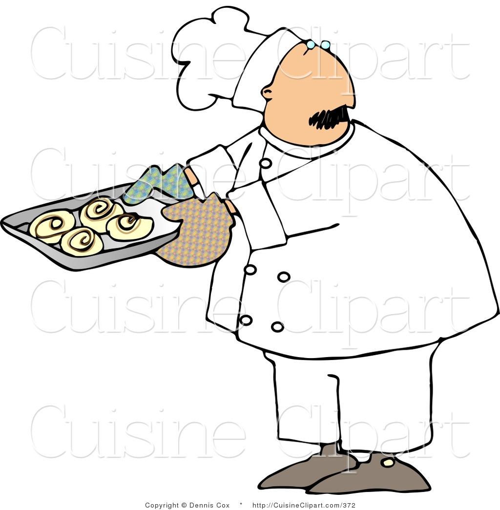 1024x1044 Royalty Free Bakery Stock Cuisine Designs