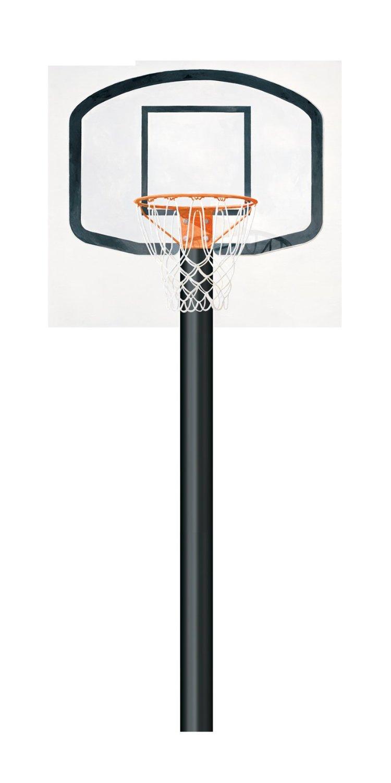 750x1500 Bh1776m Basketball Hoop Mural