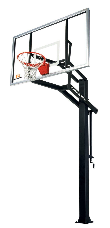 723x1500 Best Basketball Hoop