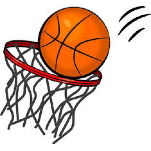 500x500 Journey To The Hoop Basketball 4