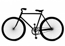 214x150 Bicycle Images