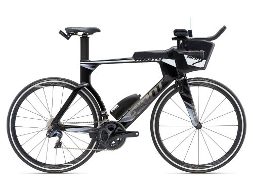 500x380 Giant Bicycles Australia