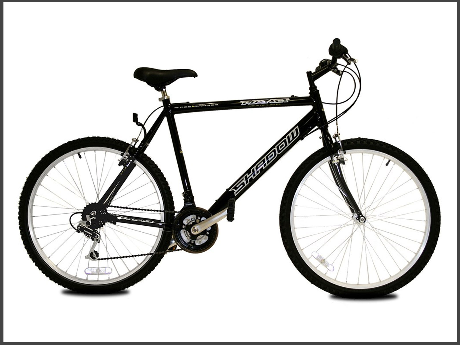 1600x1200 Low Cost Student Bike Hire Bicycle Rentals In Galway City Ireland
