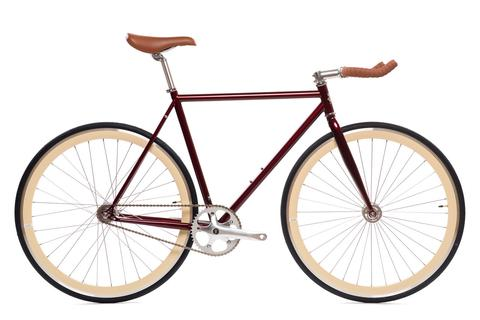 480x320 State Bicycle Co.