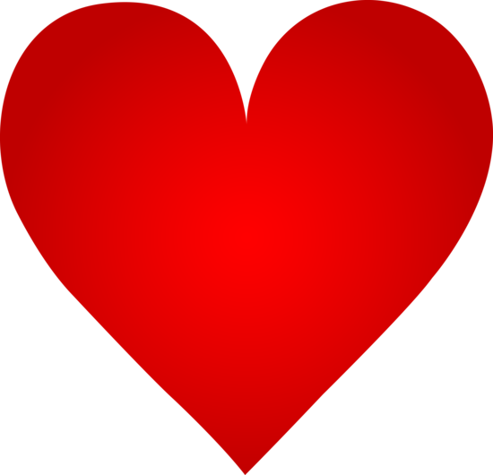 Picture Of A Big Heart Free Download Best Picture Of A Big Heart