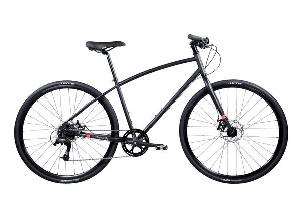 600x400 City Bikes, Fixed Gear, Single Speed, And Geared Bikes For Only