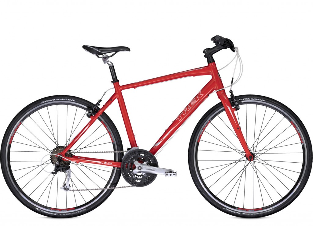 1024x742 How To Buy A Bike