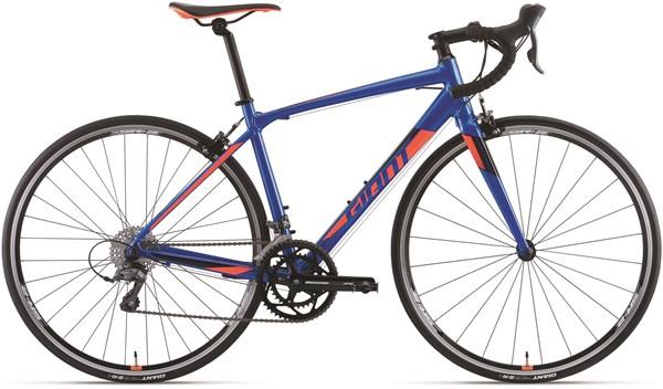 600x352 Life Cycle Bike Shop