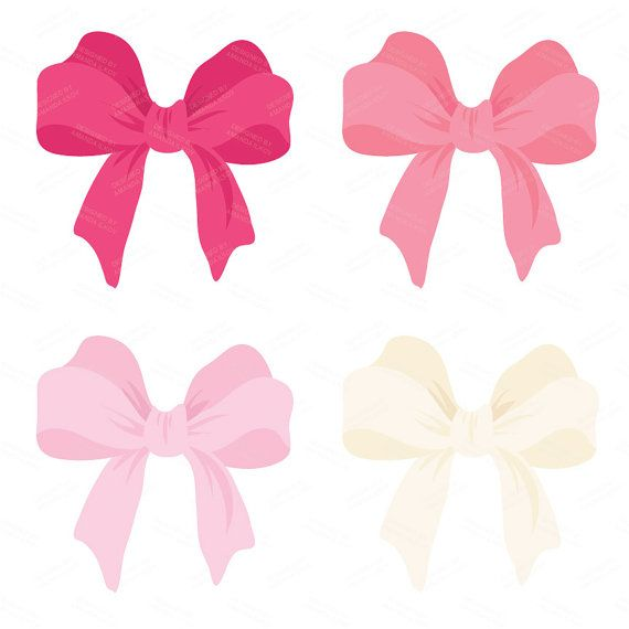 570x570 Best Bow Clipart Ideas Brother Clipart, Minnie