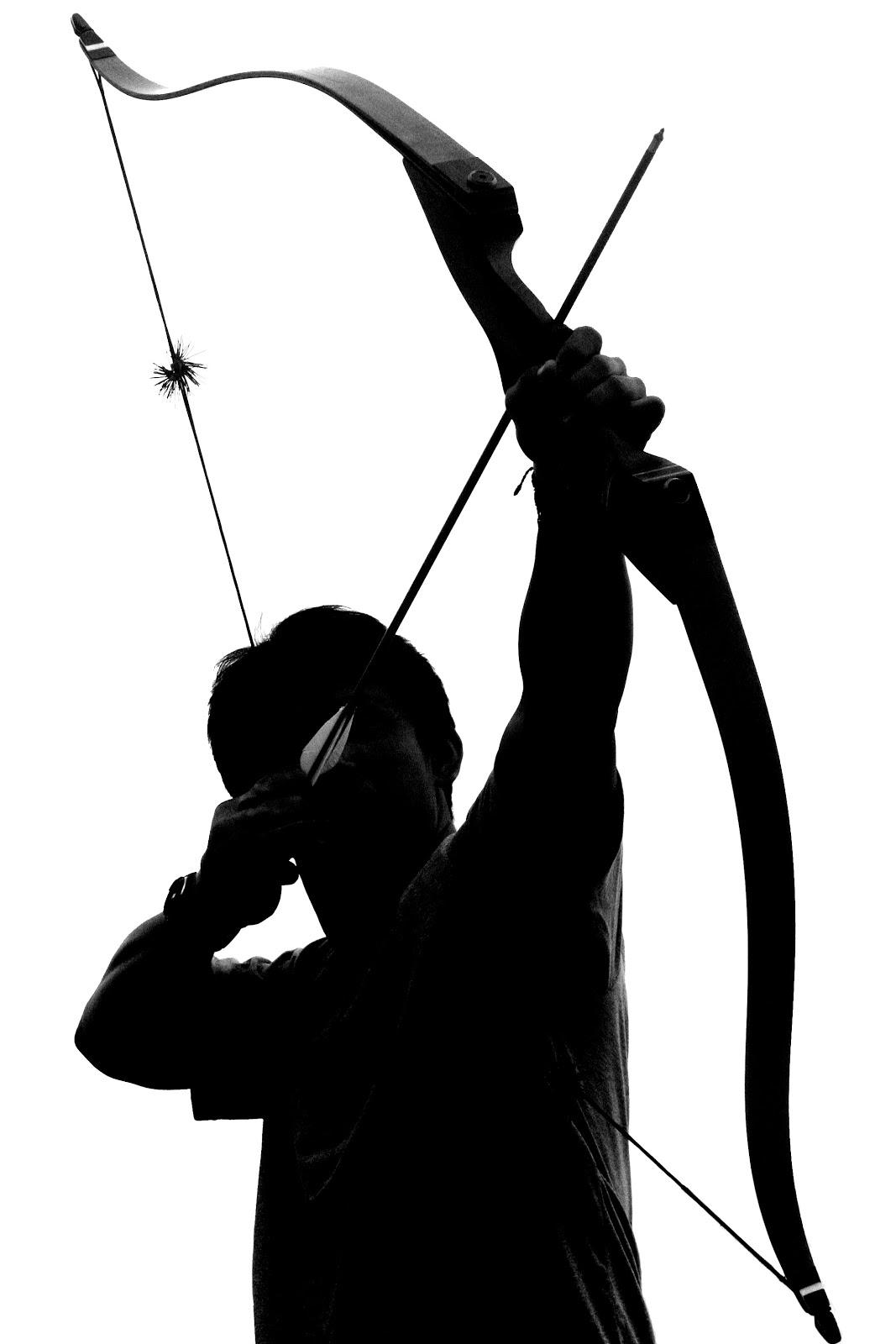 1067x1600 Archery Arrow Clipart, Explore Pictures