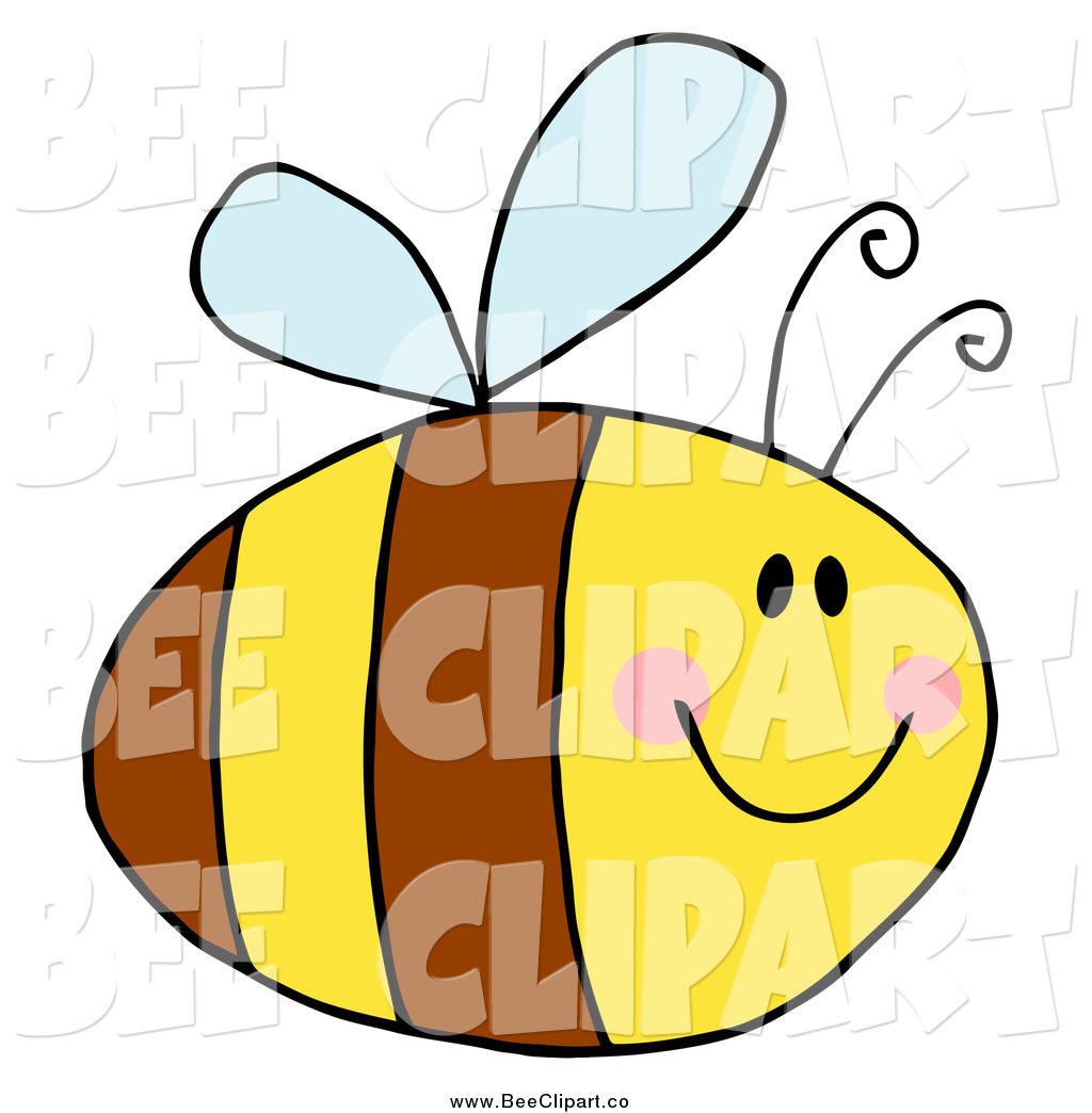 1024x1044 Bumble Bees