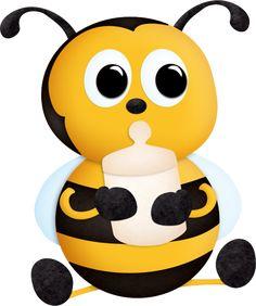 236x282 Animl Clipart Bumblebee