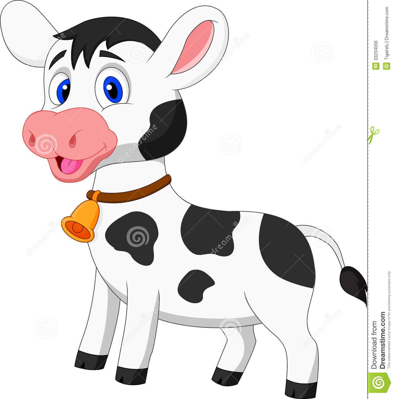 1286x1300 Cow Clipart Cub