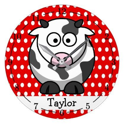 422x422 The Best Cartoon Cow Ideas Cow Drawing, Learn