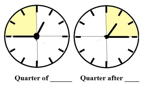 Picture Of A Clock | Free download best Picture Of A Clock