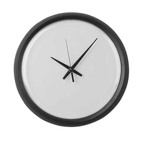 460x460 Funny Clocks Funny Wall Clocks Large, Modern, Kitchen Clocks