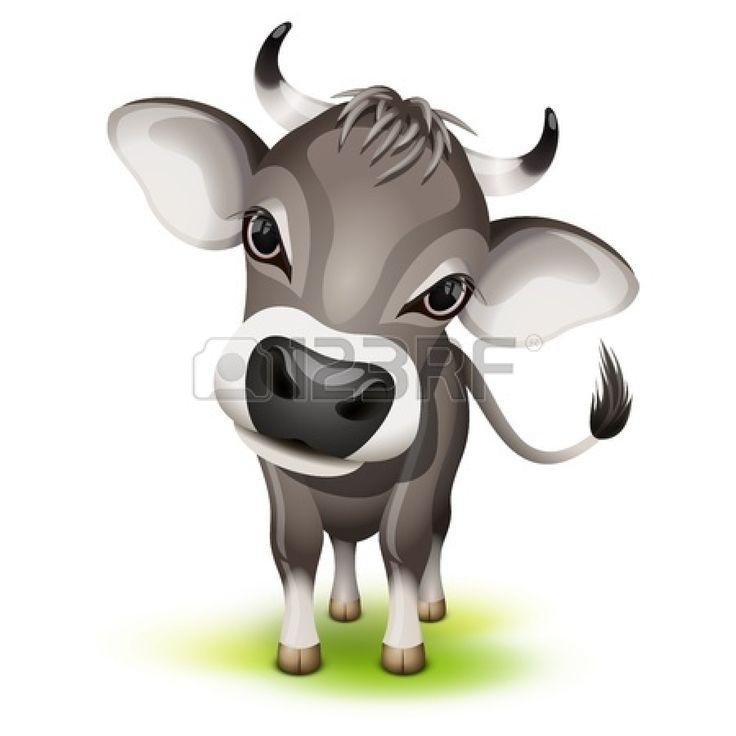 736x736 The Best Cow Clipart Ideas Chicken Adobe Image
