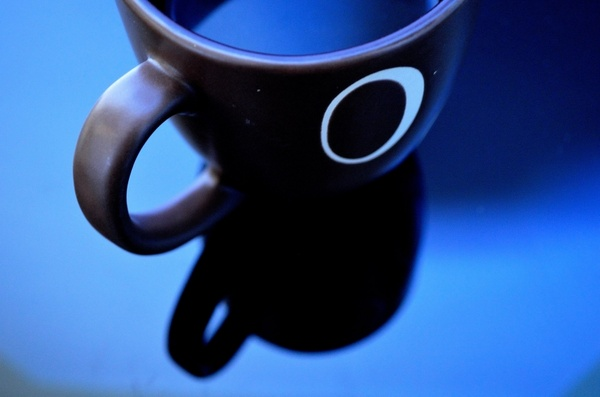 600x397 Beautiful Cup Of Coffee Free Stock Photos Download (6,502 Free