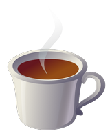 160x200 Cup Png Images Free Download, Cup Of Coffee, Cup Of Tea