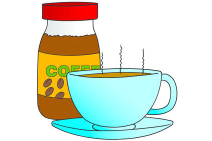 424x282 Cup Of Coffee Learnenglish Kids British Council