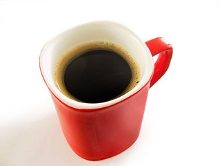 319x240 Free Coffee Cup Images, Pictures, And Royalty Free Stock Photos