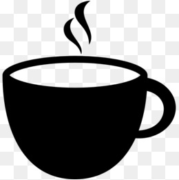 260x261 Black Coffee Cup Png Images Vectors And Psd Files Free