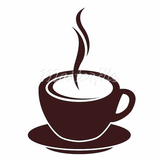550x550 The Best Coffee Cup Clipart Ideas Coffee
