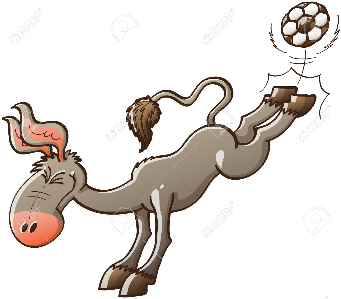 1300x1140 Hoofs Donkey Clipart, Explore Pictures