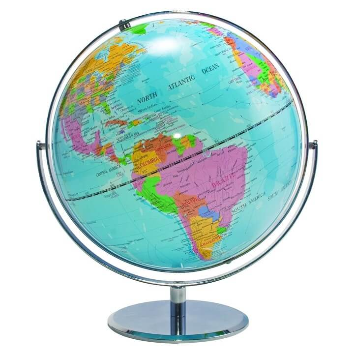 720x720 11 Best World Globes For Kids Amp Children