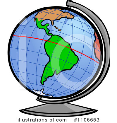 400x420 Clipart Globe Many Interesting Cliparts