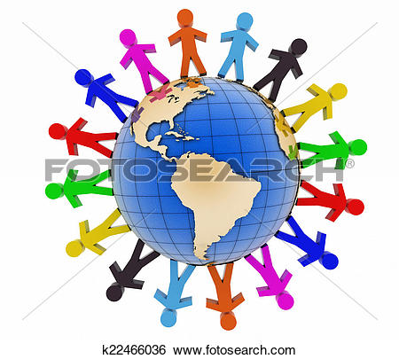 450x405 Partnership Globe Clipart, Explore Pictures